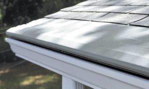Durable Gutter Repairs Johannesburg